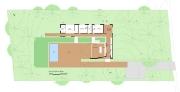 fk_site-plan