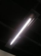 mig_light