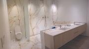 swinehart_bathroom