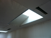 guest_skylight